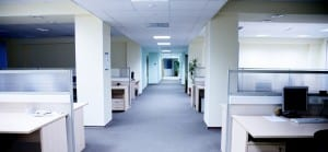 Office Cleaning Denver CO