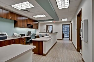 Construction Cleaning Denver CO